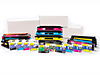 Ricoh Mp C2500 Toner Yelloweredeti Mpc-3000E